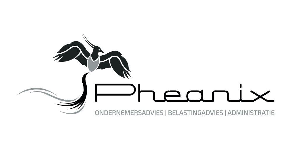Logo_lichtgrijs